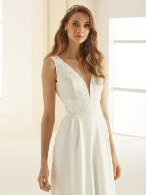 bianco-evento-bridal-jumpsuit-celeste-_2__1_1